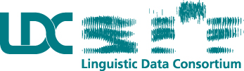 Linguistic Data Consortium